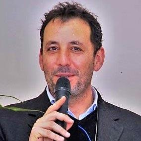Fabio Naselli