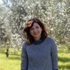 Francesca Oliva