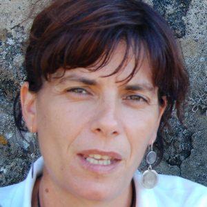 Margherita Amato