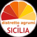 Distretto Produttivo Agrumi di Sicilia