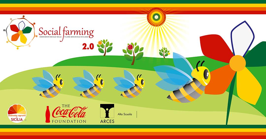Agrorà. Potenzialità e prospettive del portale della filiera agrumicola - Seminario gratuito a Catania, in Sicilia