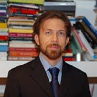 Aldo Todaro