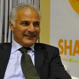 Giuseppe Pasciuta