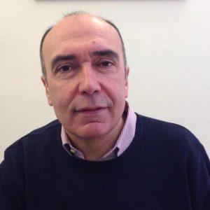 Giuseppe Rallo
