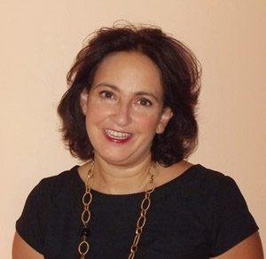 Ivana Calabrese