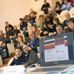 30/01/2018 - Conferenza stampa di presentazione Social Farming 2.0 - Catania