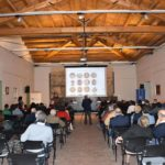 28/03/2017 - Evento conclusivo del progetto Social Farming - Catania
