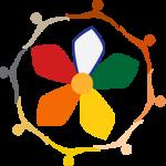La Cooperazione nella Filiera Agrumicola