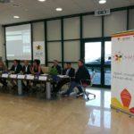 """22/06/2018 – Seminario Social farming """"E-Commerce per l'ortofrutta di qualità"""" - Catania"""